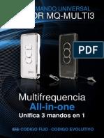 MQ-MULTI3