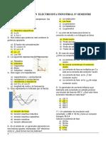 Evaluacion 4 t0 20 Solucion
