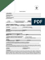 Programa-academico-de-internado