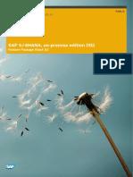FSD_OP1511_FPS02[1].pdf