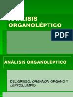 ANALISIS ORGANOLEPTICO.pdf
