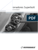 Tensionadores Superbolt - PDF Free Download.pdf