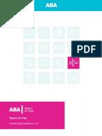 PolicyWording.pdf