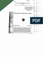 TM9-1904---Ammunition Inspection Guide_1944.pdf