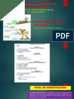 Formulacion de Problemas y Objetivos 4