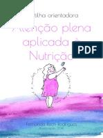 Cartilha_Orientadora_Atencao_Plena_Aplic.pdf