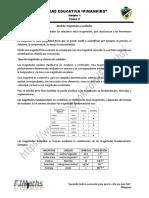 01Fisica.pdf