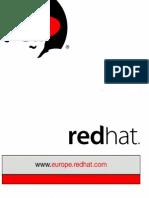 Red Hat Rhs333