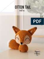 Cotton_tail_thechibi_fox-Marys