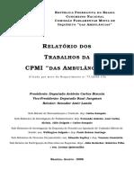 RELATÓRIO CPMI SANGUESSUGAS.pdf