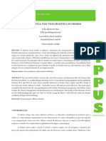 3977-14842-1-PB.pdf