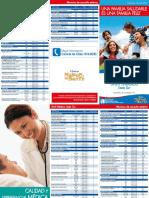 staffmedicochorrillostripticoSETIEMBREOCTUBRE.pdf
