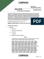 PB_LM2500-IND-0308_R00