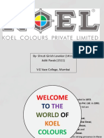 Koel Colours FINAL.pptx