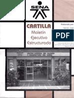 maletin_ejecutivo_estructurado