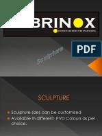 Sculpture-Art08_41_16