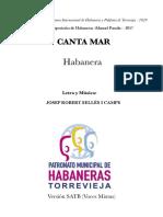 OBRA-OBLIGADA-66-CERTAMEN-INTERNACIONAL-DE-HABANERAS-Y-POLIFONIA-DE-TORREVIEJA-2020-SATB.pdf