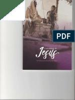 Sermões Quartas de poder 2017 - Identidades de Jesus.pdf