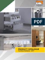 Furniture-Fittings