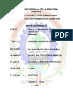PROYECTO COLORANTE.docx