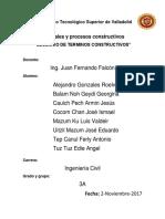 Glosario de términos constructivos.docx