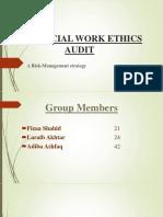 1567355660878_THE SOCIAL WORK ETHICS AUDIT-1.pptx