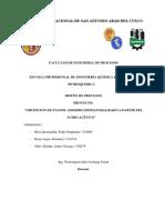 Proyecto-Fin-de-Curso-Grupo-G
