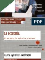 20PS_La Economia al servicio de todos los hombre_11Abril.pptx