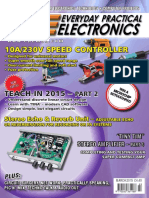 Everyday Practical Electronics 2015-03.pdf