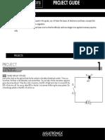 JUG0260-Guia-Proyectos-Electronic-Lab-EN