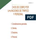 TEMA-08.-DERECHOS-DE-COBRO-POR-OPERACIONES-COMERCIALES.-PERSONAL.pdf