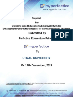 Proposal for Utkal University.pdf
