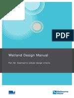 Wetland-Design-Manual-PartA2.pdf