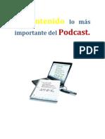 Elemento_comunicación_podcast