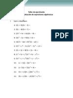 ATMultiplicacionExpresionesAlgebraicas128062013.pdf