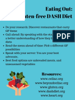 Eating Out_ Gluten-free DASH Diet (1) (1)