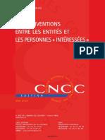 Conventions entre les entites et les personnes interessees.pdf
