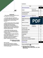 1789-1E-03G.pdf