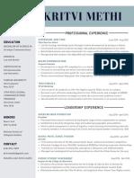 Resume Kutti (1).pdf