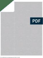 formulario a llenar.pdf