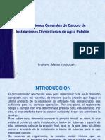 Consideraciones_de_Calculo_Para_instalaciones_de_Agua_Potable