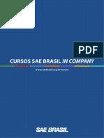 Catalogo_Cursos_In_Company