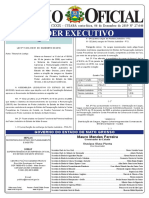 diario_oficial_2019-12-06_completo.pdf