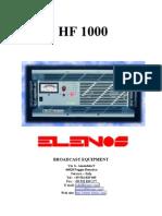 Hf1000uk 3.PDF Elenos