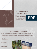 Ecosistemas_Terrestres