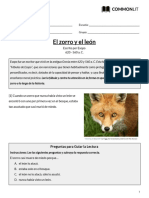 8._The_Fox_and_the_Lion___El_zorro_y_el_león_-_STUDENT_(1)