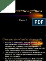 3.- Cin%E9ticaQu%EDmica