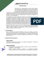 Memoria Descriptiva- Represamiento Ñuñuna.doc