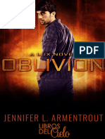 2.5.Onix (Daemon).pdf