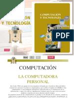 COMPUTACION Y TECNOLOGIA.PDF